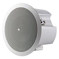 Потолочная акустическая система DAS AUDIO