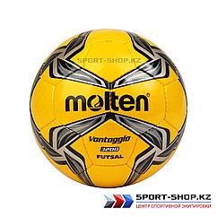 Футбольный мяч MOLTEN 3200 FUTSAL
