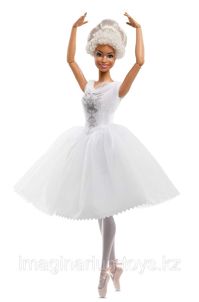 """Кукла Барби Балерина """"Щелкунчик"""""""