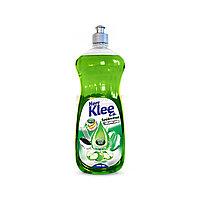 Средство для мытья посуды1лHerr Klee C.G