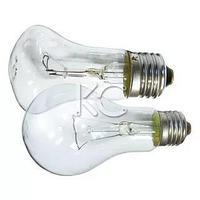 Термоизлучатель Т230-150 Е27 (лампа)