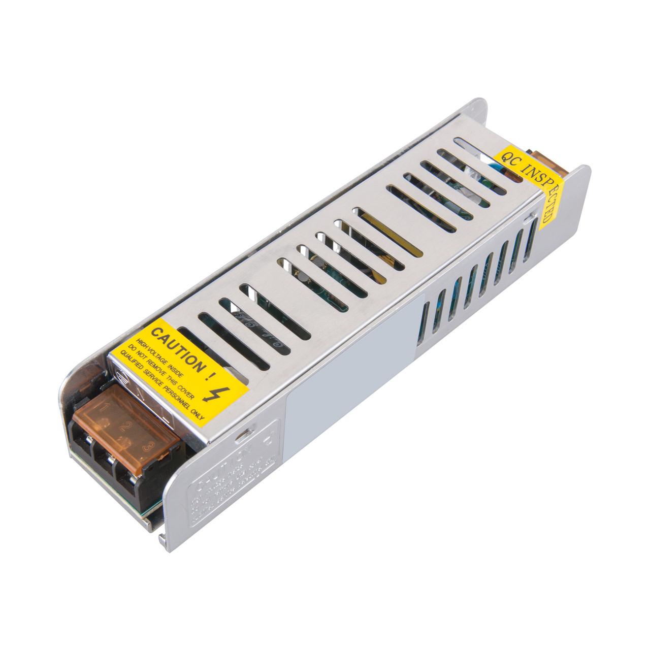 Трансформатор для ленты LED 60W