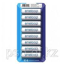 Аккумулятор Panasonic Eneloop AA 1900mAh 8BP(BK-3MCCE/8LE) 8шт