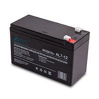 Аккумулятор SVC 7 А/ч