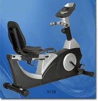 Велотренажер AMA-915R
