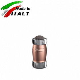 Marcato Dispenser Rosa сито для муки, сахарной пудры, какао