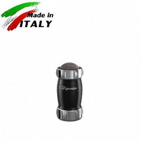 Marcato Dispenser Nero сито для муки, сахарной пудры, какао