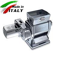 Marcato Marga Mulino Pasta Drive домашняя электромеханическая мельница для муки и хлопьев из зерна