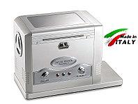 Marcato Pasta Mixer Wellness  бытовая тестомесильная машина для замеса крутого теста в домашних условиях