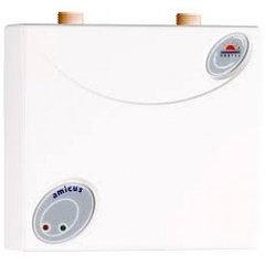 Электрический проточный водонагреватель EPO.D-4 KOSPEL