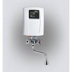 Электрический проточный водонагреватель EPS2.P-4.4 KOSPEL