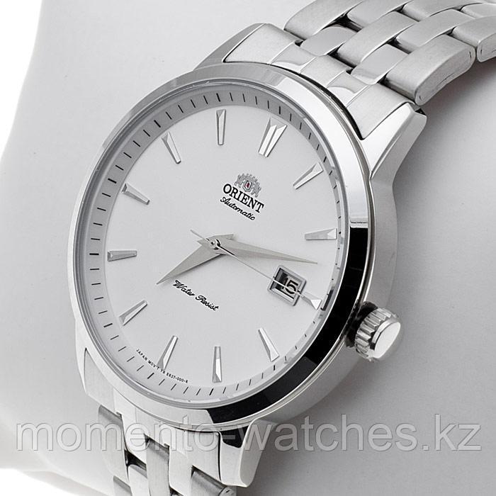 Мужские часы Orient FER2700AW0
