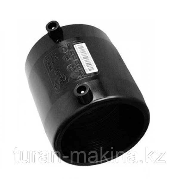 Муфта электросварная 355 мм SDR 11