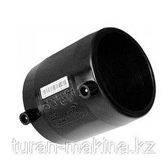 Муфта электросварная 32 мм SDR 11