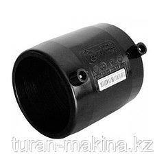 Муфта электросварная 125 мм SDR 11