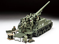Бронетехника и артиллерия