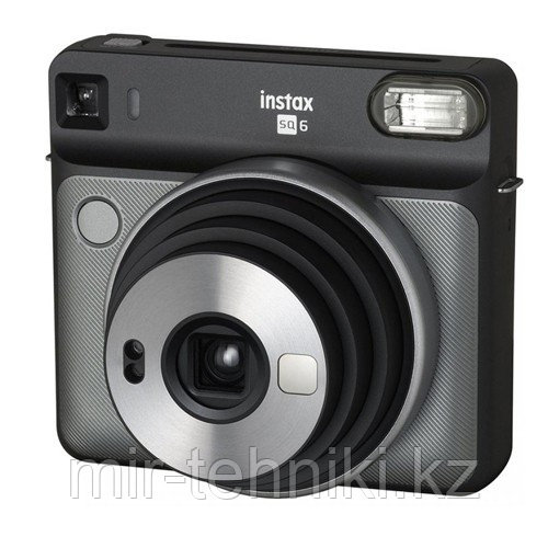 INSTAX Square 6 (grey)