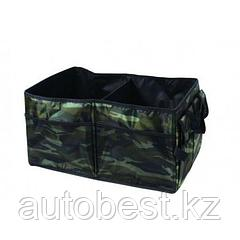 Органайзер пространства в багажник AVS LO-002