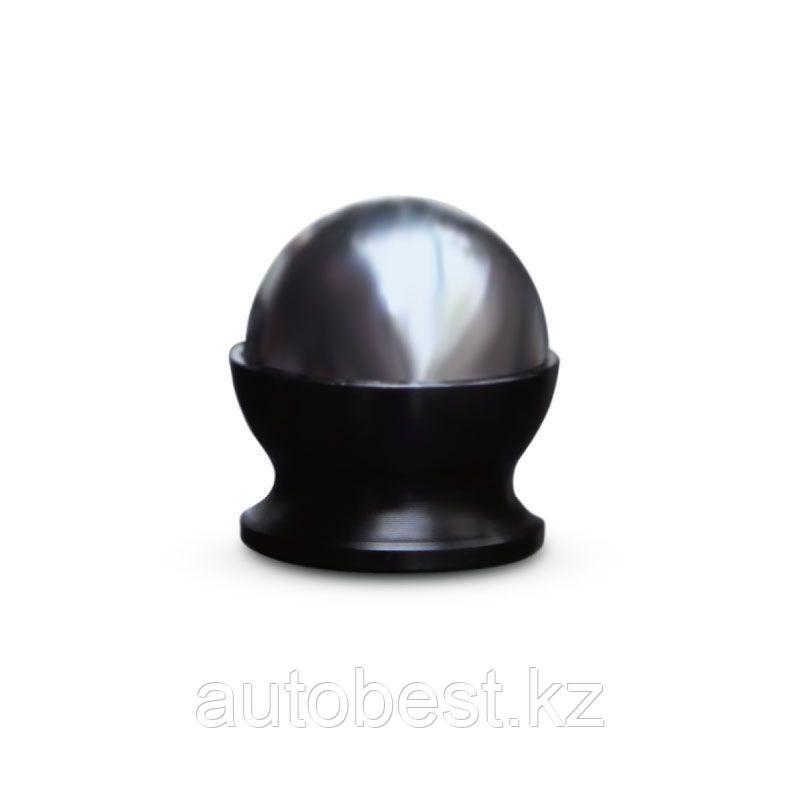 Держатель магнитный AVS АН-2226 для сотовых телефонов/КПК/GPS блистер