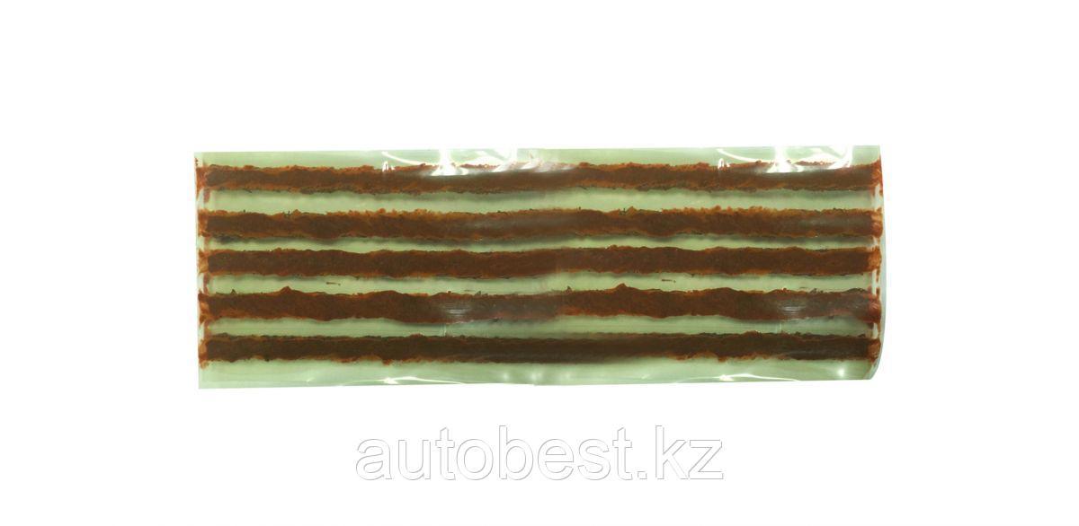 Набор эластичных жгутов AVS RK-150 (50 шт.)