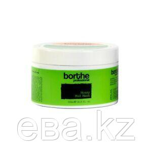 Очищающая маска для лица Borthe® Peel Remover Pore Cleansing -500 ml