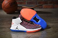 Баскетбольные кроссовки Air Jordan 32 (XXXII )