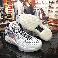 Баскетбольные кроссовки Air Jordan 32 (XXXII)