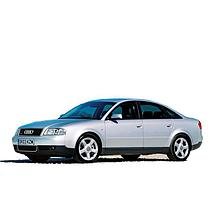 Audi A6 C5 1998-2003