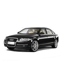 Audi A6 C6 2004-2011