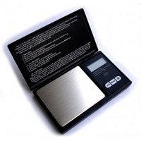 Мини весы Digital Scale professional 100gx0.01g