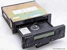 Тахограф Veeder Root серии 2400 с установкой