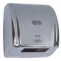 BXG-230A Автоматическая сенсорная сушилка для рук;
