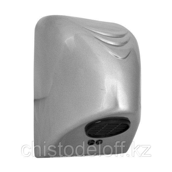 BXG-100 Автоматическая сенсорная сушилка для рук