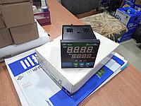 Контроллер управления влажностью и температурой SFWSD