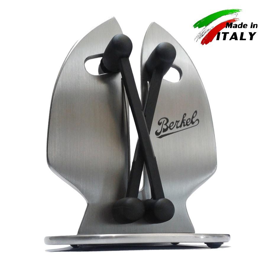 Ножеточка - точилка для ножей Berkel 01-9800-0001