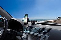 Держатель для мобильных устройств автомобильный iOttie Easy One Touch 2