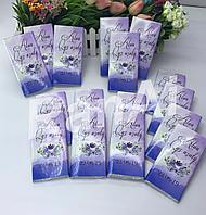 Обертки для шоколада на свадьбу  18х8,9см, фото 1