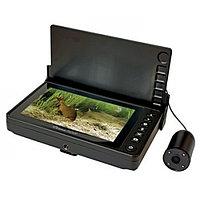 Подводная видеокамера для рыбалки Фишка 503