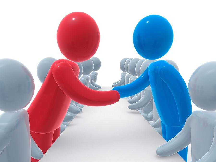 Интеграторам, операторам, проектным, строительным и монтажным организациям