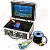 Подводная видеокамера для рыбалки Фишка 703
