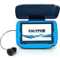 Подводная видеокамера для рыбалки CALYPSO