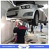 Комплексная диагностика - оценка автомобиля перед покупкой г. Нур-Султан (Астана), фото 3