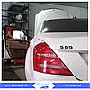 Комплексная диагностика - оценка автомобиля перед покупкой г. Нур-Султан (Астана), фото 4