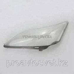 Стёкла фар на  LEXUS ES 350 (2006 - 2010 Г.В.)