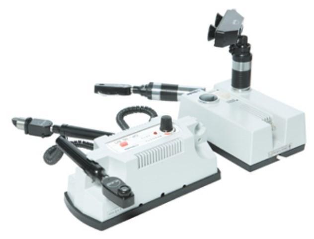 Офтальмоскоп ручной универсальный (ОР-3Б-01 - ОР-3Б-08)