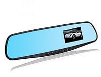 Зеркало Видеорегистратор L9000-2, фото 1