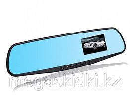Зеркало Видеорегистратор L9000-2