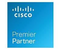 Cisco Systems объявила об обновлении кодеков для видеоконференцсвязи линейки SX