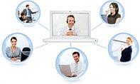 Стандарт H.265 или HEVC для Видеоконференцсвязи