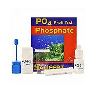 Тест на фосфаты PO4 Salifert